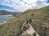 21 Chelan Butte Road - Photo 6
