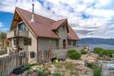 21 Chelan Butte Road - Photo 7