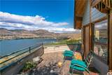 21 Chelan Butte Road - Photo 10