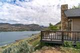25 Chelan Butte Road - Photo 1