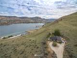 25 Chelan Butte Road - Photo 2