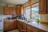 25 Chelan Butte Road - Photo 16