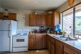 25 Chelan Butte Road - Photo 17