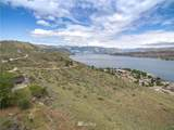 25 Chelan Butte Road - Photo 28