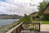 25 Chelan Butte Road - Photo 4