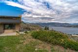 25 Chelan Butte Road - Photo 5