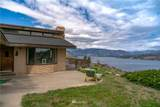 25 Chelan Butte Road - Photo 8