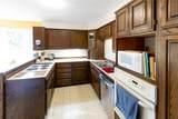 4025 74th Avenue - Photo 11