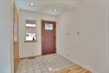 30845 38th Avenue - Photo 10