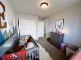 9934 Greenleaf Loop - Photo 15