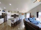 9934 Greenleaf Loop - Photo 3