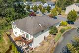 19772 Rainier View Road - Photo 38