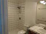 3224 Locust Avenue - Photo 18