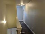 3224 Locust Avenue - Photo 19
