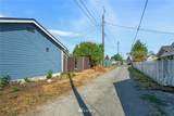 5405 Fife Street - Photo 23