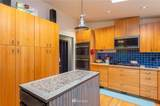 27030 204th Avenue - Photo 11