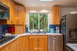 27030 204th Avenue - Photo 13