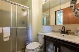 27030 204th Avenue - Photo 17