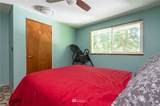 27030 204th Avenue - Photo 19