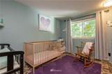 27030 204th Avenue - Photo 20