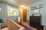 27030 204th Avenue - Photo 21
