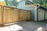 27030 204th Avenue - Photo 38