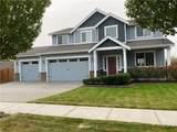 3008 Pine Creek Drive - Photo 1