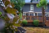 514 Cushman Avenue - Photo 37