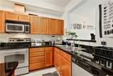 14908 29th Avenue - Photo 6