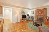3912 113th Avenue - Photo 13