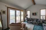 1517 Ocean Shores Boulevard - Photo 8