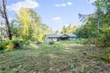 1846 Emerald Hills Lane - Photo 38