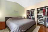 14724 147th Ave E - Photo 22