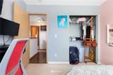 14724 147th Ave E - Photo 29