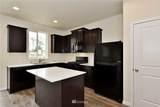 12036 318th Avenue - Photo 2