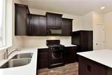 12036 318th Avenue - Photo 3