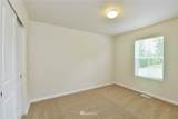 12036 318th Avenue - Photo 10