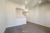 7630 122nd Court - Photo 10