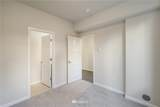 7630 122nd Court - Photo 14