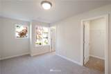 7630 122nd Court - Photo 15