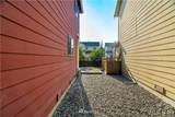6560 Radiance Boulevard - Photo 21