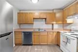 6419 Stewart Avenue - Photo 3
