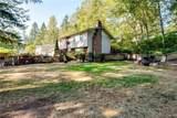 13700 Creek View Drive - Photo 3