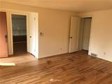 4101 Wallingford Avenue - Photo 3