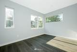 110 21st Avenue - Photo 16
