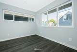 110 21st Avenue - Photo 18