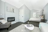 110 21st Avenue - Photo 10