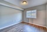805 Harrington Place - Photo 13