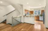 9072 161st Court - Photo 1