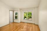 9072 161st Court - Photo 11